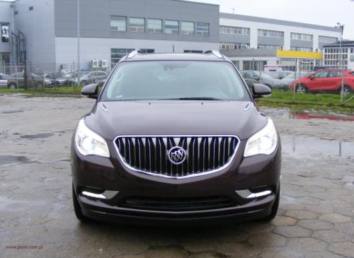 buick-enclave-awd-2015[5]